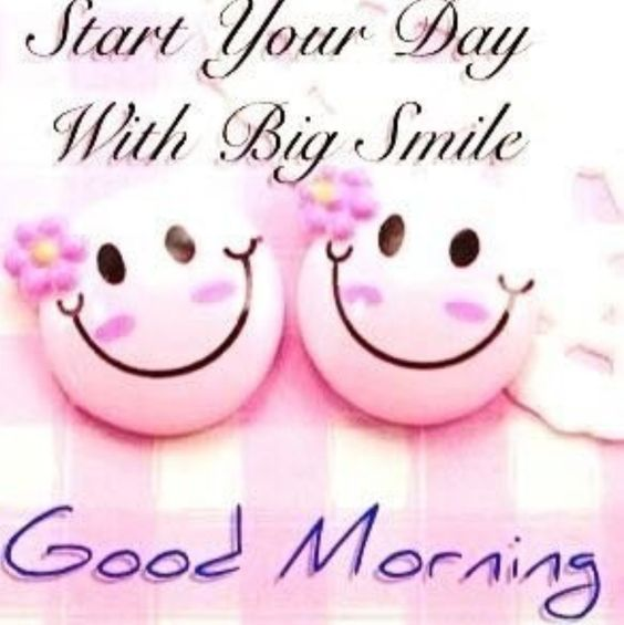 Good Morning my love my sweetheart.... Keep smile be happy.... 10:23 A.M 26 Nov