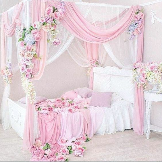 Prodigious Cool Tips: Shabby Chic Baby Shower Garland shabby chic nursery dresser.Shabby Chic Bedroom Diy shabby chic design.Shabby Chic Bedding Boudoir..