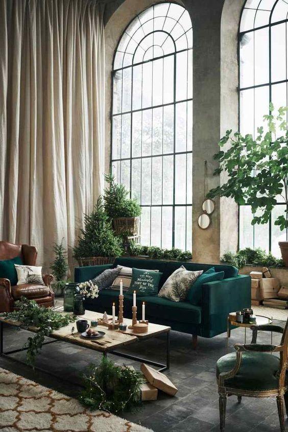 Amazing Classy Home Decor