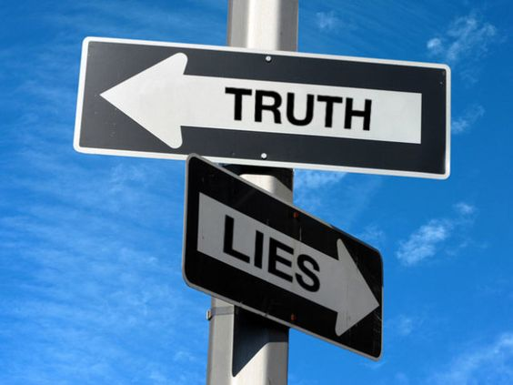Detect Liars by Offering Them Two Choices