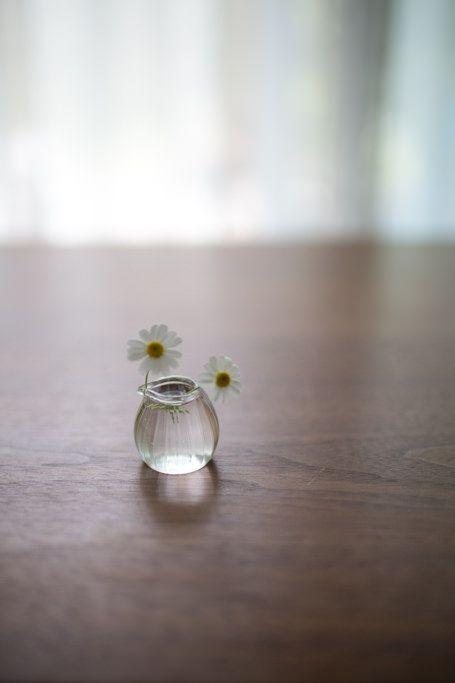 Untitled | minato | Flickr