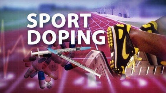 The Russian Anti-Doping Agency that came under huge criticism by Dick Pound's independent commission report recently has been suspended at a WADA meeting in Colorado. This news follows decision of IAAF last FRIDAY to ban Russia's track and field athletes from competing in international competition.