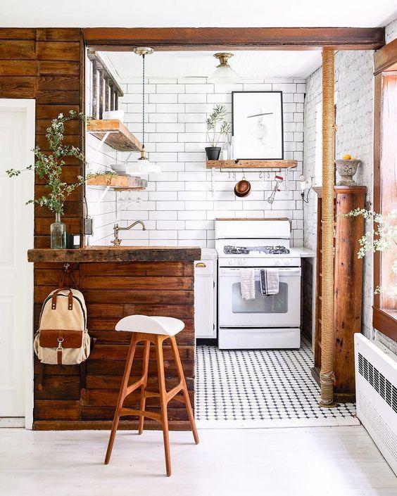 Unique Home Decor For Renters