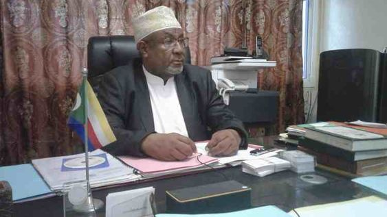 Heurts à Ikoni: Le ministre de la Justice promet une enquête impartiale