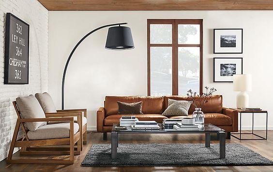 Mua sofa da tphcm xinh xắn cho màu tuổi trẻ