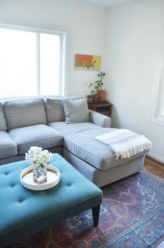 Inspirational Home Decor For Renters