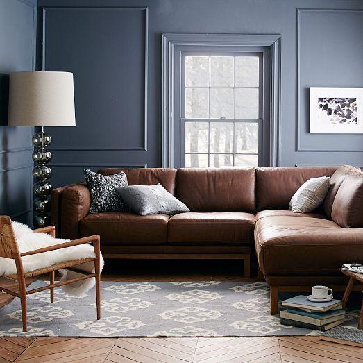 Làm thế nào để kiểm tra chất lượng sofa da tphcm cao cấp nhập khẩu