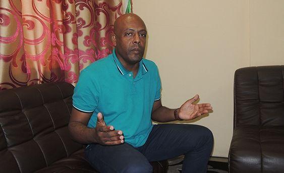 Fédération de Football des Comores: Où vont les 1 250 000 dollars annuel de la FIFA ?