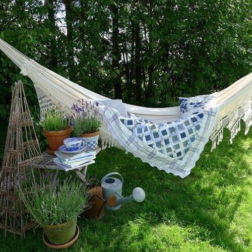 Dreamy spot