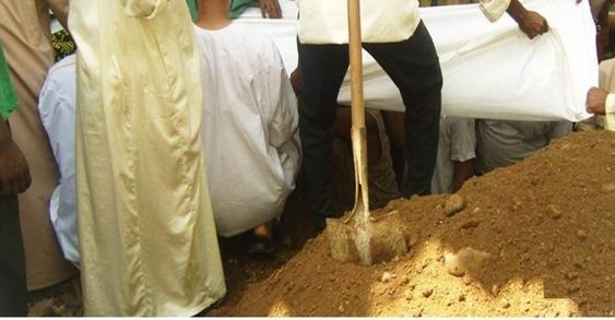 La manifestation d'Anjouan a déjà enregistré son premier mort