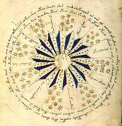 voynich manuscript - Google Search