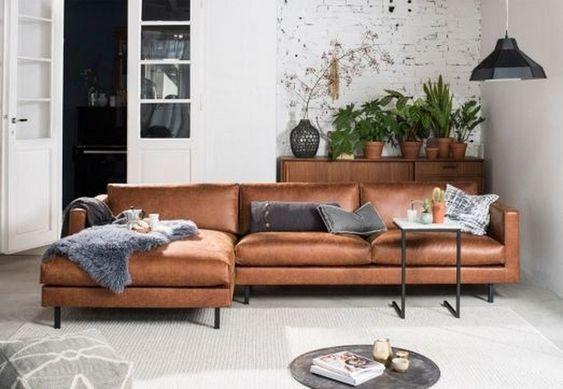 Mua sofa da tphcm dịu dàng cùng mùa đông