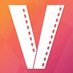 Why should I have to give vidmate apk download a try?