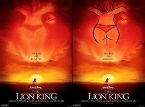 images-sexuelles-cachees-dans-les-films-de-disney-le-roi-lion-1