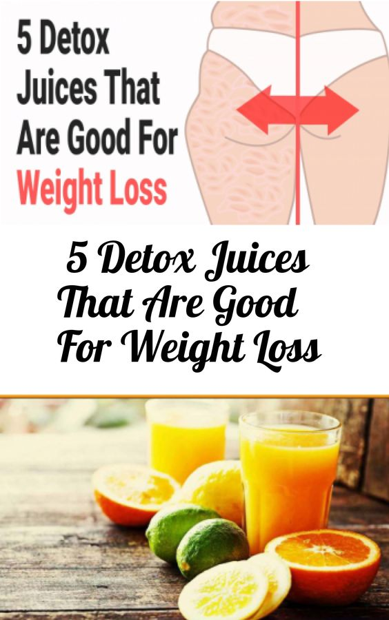 Trying to lose weight can be a struggle. There are what seems like an infinite number of ways to do so, with some ideas contradicting others. There is one tried and true method that has worked to help people lose weight on a consistent basis, and that's by eating fruits and vegetables.