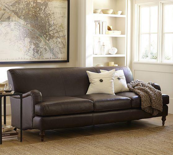 Mua sofa da thật ở đâu trang trí căn hộ cho người độc thân