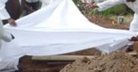 Anjouan: un autre jeune vient de mourir sous les balles de l'armée