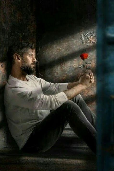Mensagens e gifs românticas: Entrar em teu coração