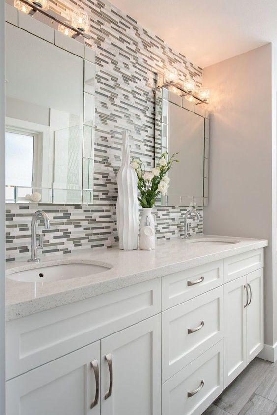 Top Bathroom Decor
