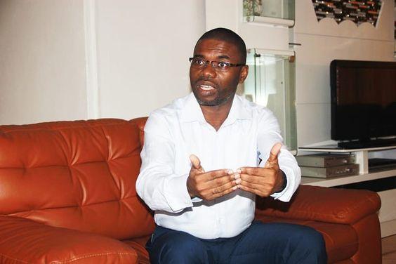 Selon Kiki, le gouverneur Salami est arrêté et placé en résidence surveillée