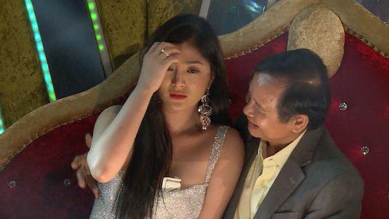 Phim Trà Táp Đỏ Việt Nam