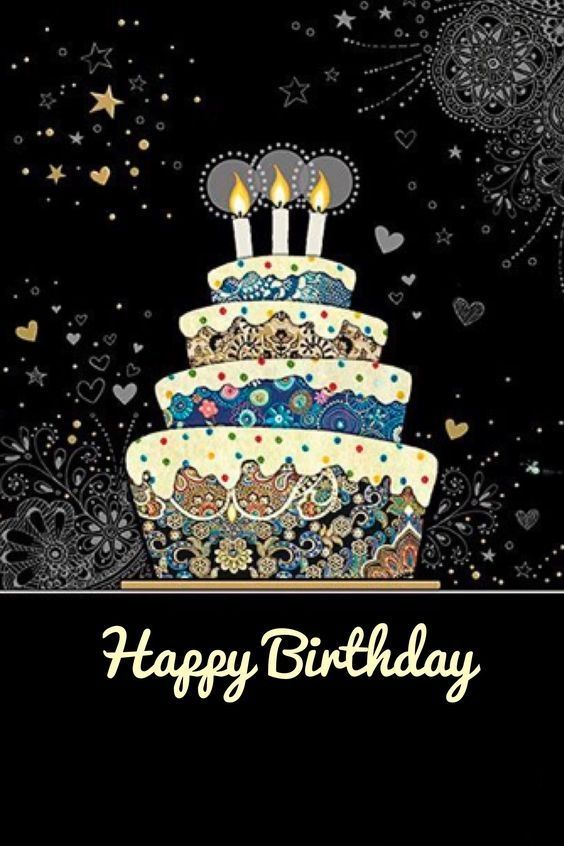 Birthday Quotes QUOTATION – Image : Quotes about Birthday – Description Happy Birthday Wishes Sharing is Caring – Hey can you Share this Quote !