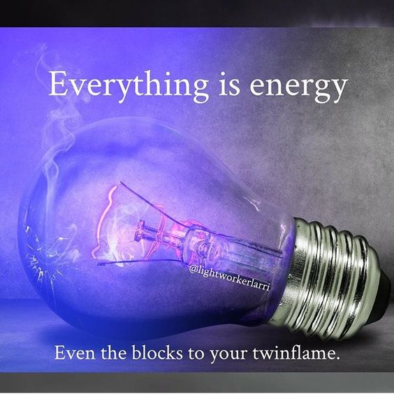 Clear the blocks away to love. .... #soulmate #truelove #love #selflove #lovequotes #manifest #alchemy #loveyourself #romance #healing #soul #lovewins #twinsoul #twinflame #twinflames
