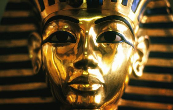 Mystery of Tutankhamun's 'missing' wife could soon be solved