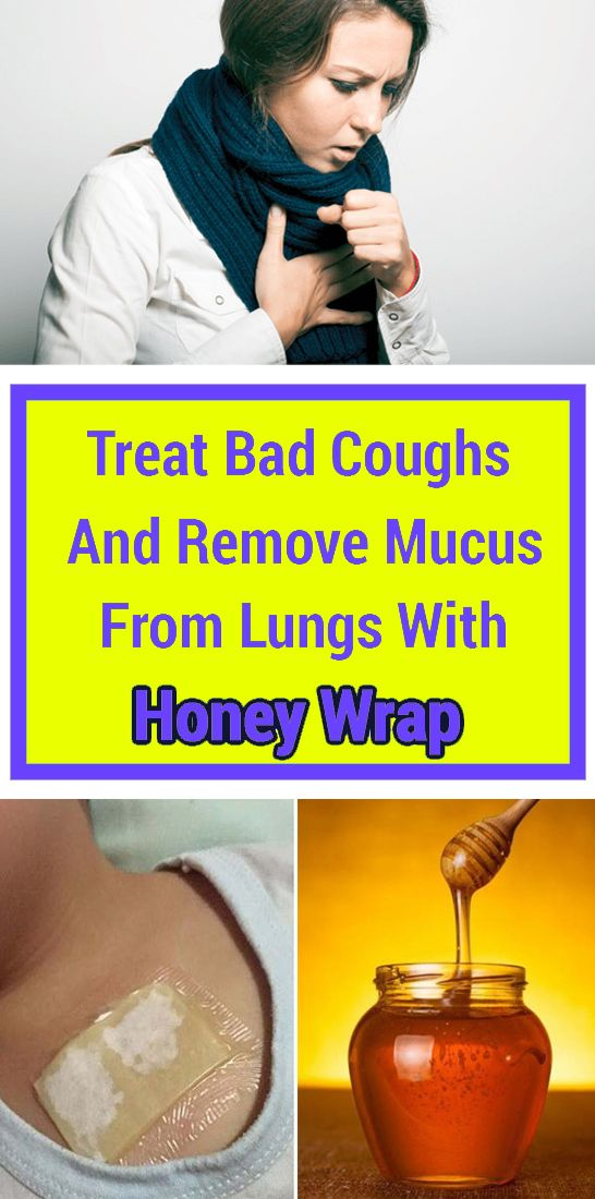 Coughing can be caused by irritation in your throat due to allergens, also it can be caused of the buildup of mucous in your bronchial tubes. If not treated, it can further lead to bronchitis, chronic cough, and dry heaving in the lungs.