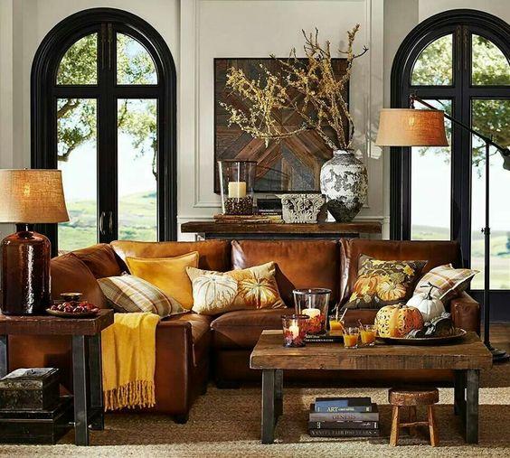 Mua sofa da tphcm - vẻ đẹp đơn giản mà hiện đại