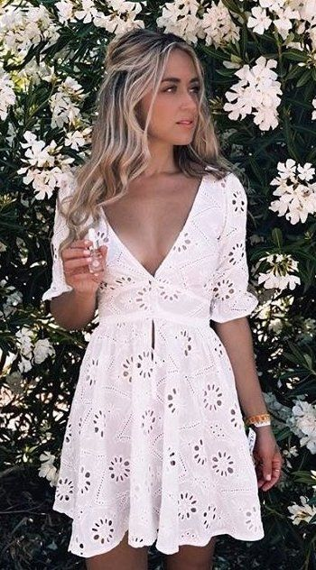 Awesome Summer Clothes