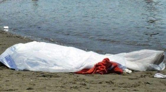 Mayotte : le cadavre d'une personne non identifiée découvert sur la plage de Koungou