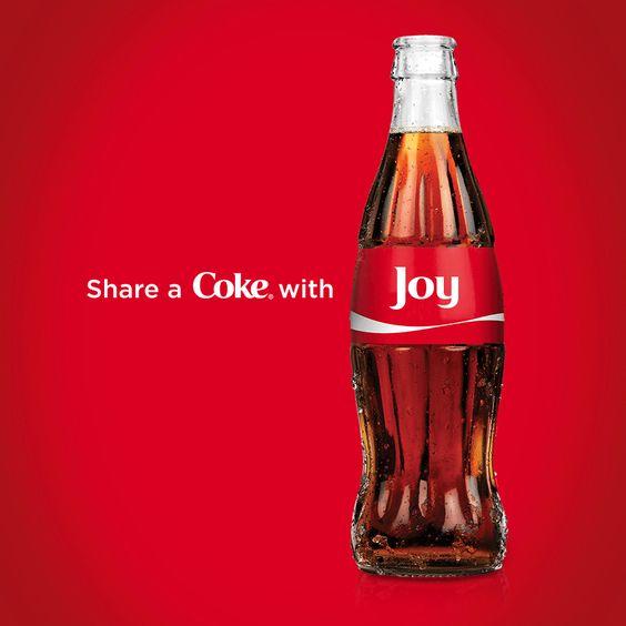 コカ・コーラの夏プロモ
