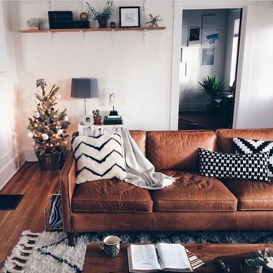 Lợi ích của sofa da thật tphcm đánh bật các sản phẩm khác