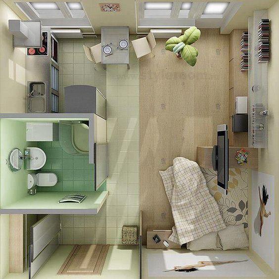 Etsuko - Apartamento E4e1196d07214368289db1a3a34cfb5a