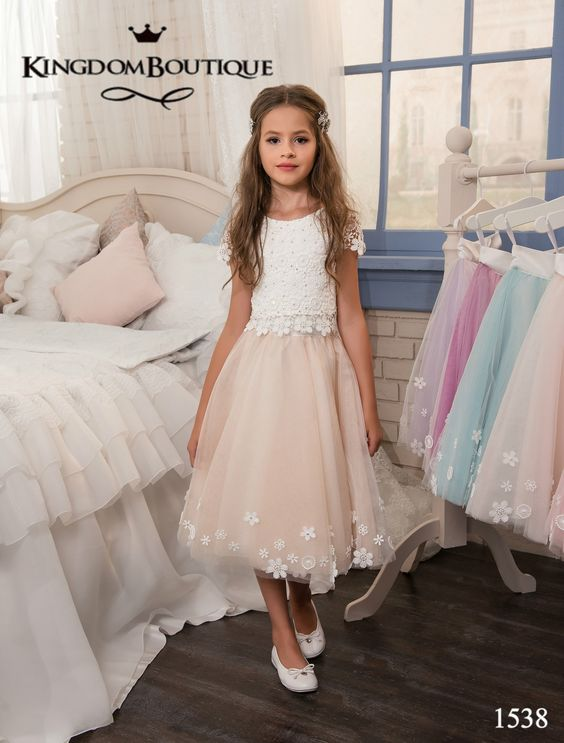 Cappuccino Kingdom Boutique childrens gowns for special events. Sleeping Beauty : Dress 16-1538 - kingdom.boutique   Вы сохранили Пин на доску «Cappuccino coloured dresses».  Cappuccino Kingdom Boutique childrens gowns for special events. Sleeping Beauty : Dress 16-1505 - kingdom.boutique . Childrens Wedding Dresses Flower Girl Dresses Pageant dress