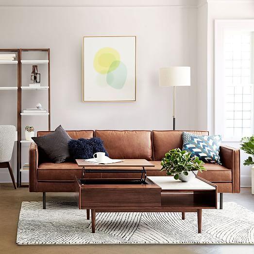Kinh nghiệm cho bạn khi chọn mua sofa da thật tphcm (phần 1)