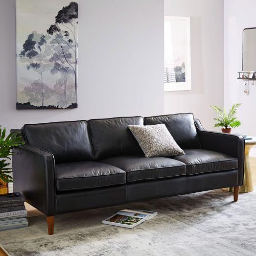 Những sai lầm phổ biến khi mua sofa da tphcm phòng khách