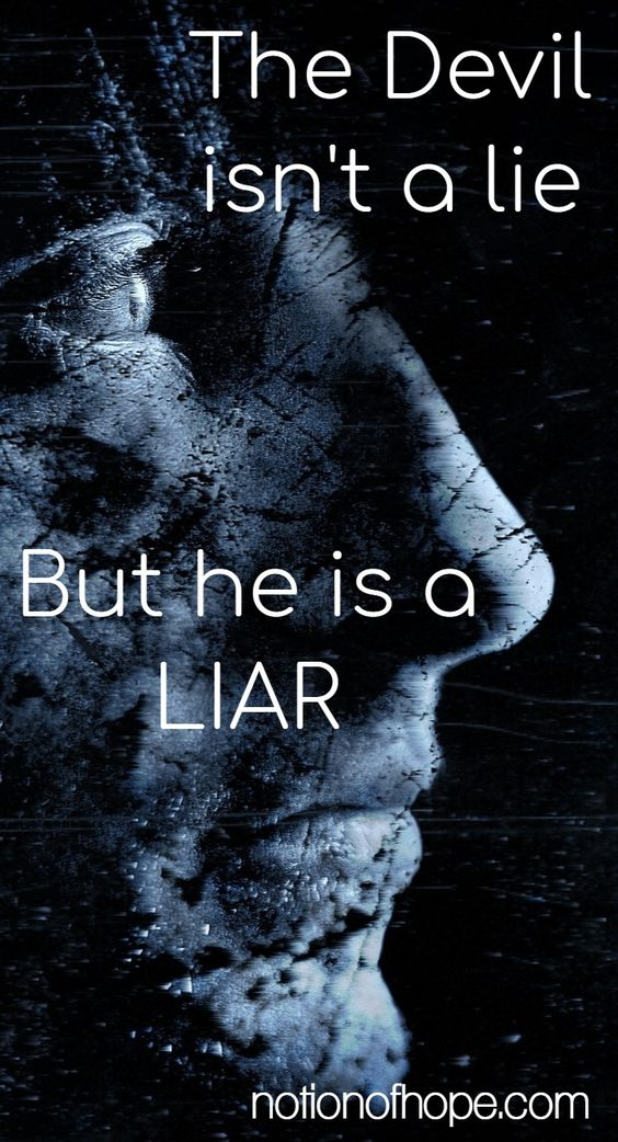 7 lies the will whisper in your ear whenever he can! Devil lies devils lies how to stop negative thoughts quotes 7 lies the devil wants you to believe gods truths Christian quotes satans lies demons life satan lies so true how to stop worrying about the future about others about everything about something about school thoughts how to stop anxiety sad doubt how to stop depression the devil is a liar social anxiety word of god bible notion of hope Christian blogger blog God Jesus Holy Spirit