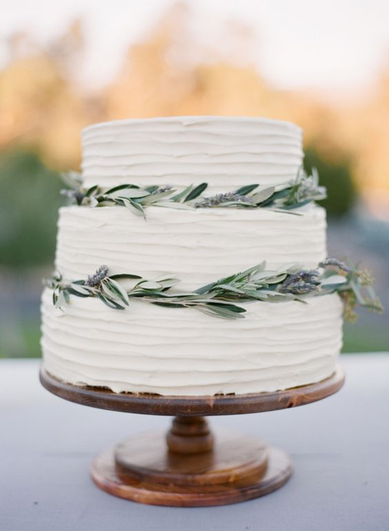 Minimalist weddings are a seriously hot trend for 2016, and it really takes into account the well-known saying 'less is more'. From chic wedding stationery to simple statement wedding cakes, newlyweds are swooning over the latest modern wedding style. To kick start your wedding planning, indulge yourself in a few of our favourite ideas…                                                                                                                                                                                 More