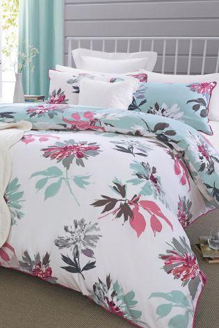 Best Decorative Bedspreads