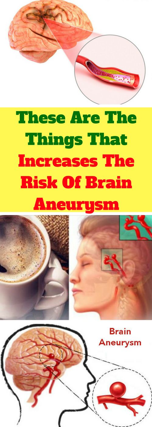 Most people don't know the difference between an aneurysm and a stroke. Both events differ and manifest through different symptoms. While a stroke is usually caused by reduced oxygen supply to the brain, an aneurysm occurs in the aorta and the brain itself.