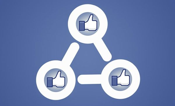 Best Sites to Buy Real Facebook Likes, Followers & Views
