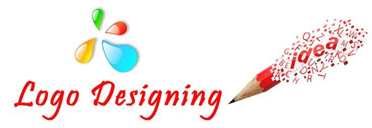 Best Online Logo Design website Programs of 2019