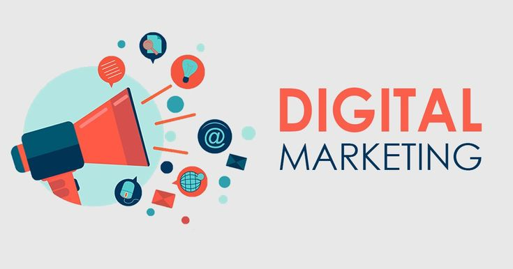 Free Online Marketing Courses for Digital Marketers