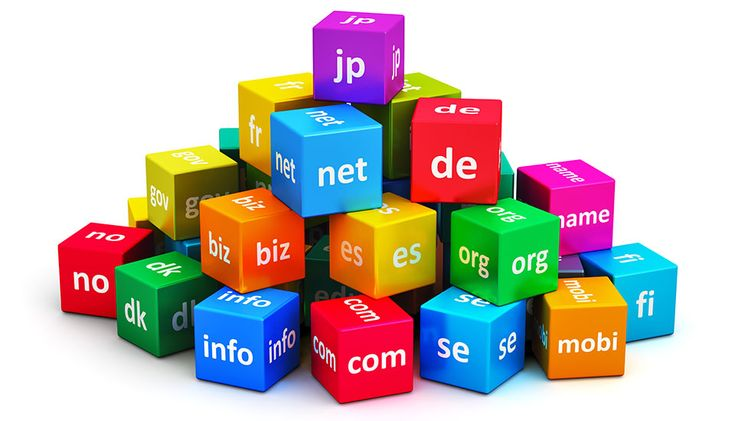 Popular WebSites to Buy Cheap Domain Names
