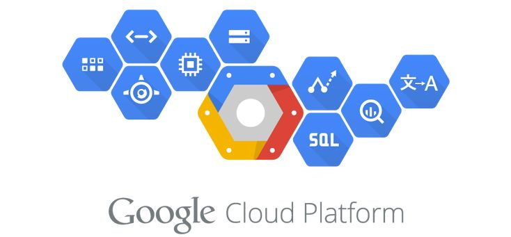 What is Google Cloud Storage?
