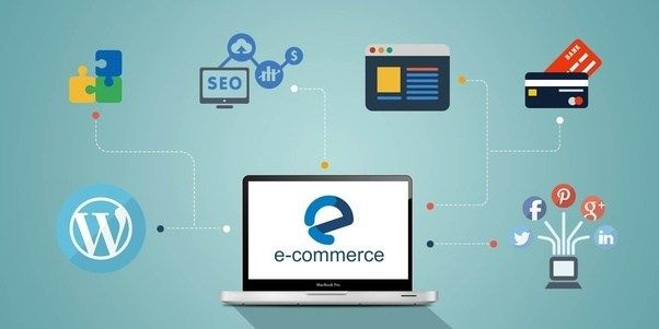 Top eCommerce Development Companies in 2019