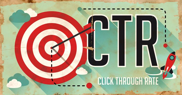 Ways to Increase Click-Through Rates in Google's Search Results