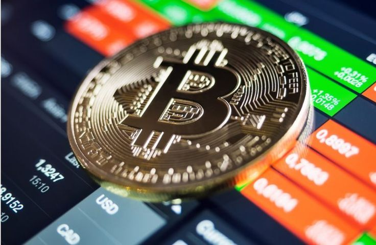 Technical Tools for Cryptocurrency Prices Swing